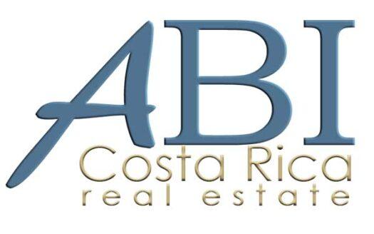 abi-costa-rica